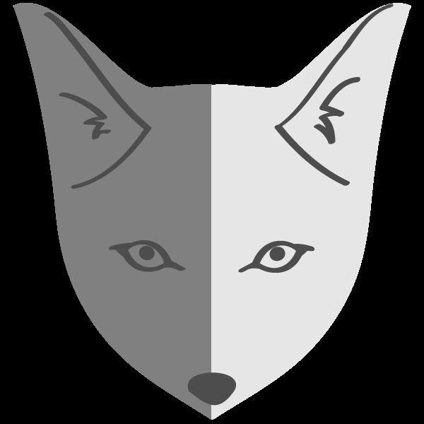 Grey Fox Digital Logo